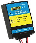 Seachoice 50-14381 Solar Controller 10AMP 12 Volt