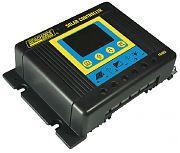Seachoice 50-14403 Solar Controller 30AMP 12/24V