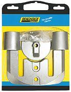Seachoice 50-95061 Bravo Ii/Iii Kit Al