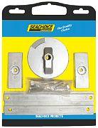 Seachoice 50-95111 Verado 4 Cycl Kit Mg Freshwa