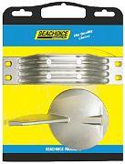 Seachoice 50-95211 Yamaha 150 Kit Yam 150 HP Al