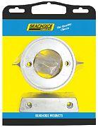 Seachoice 50-95351 Volvo 290 Kit Magnesium