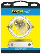 Seachoice 50-95361 Volvo 290 Dual Prop Kit Mag