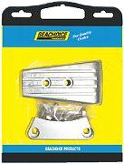 Seachoice 50-95371 Volvo Dph/Dpr 290 Kit Mag