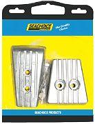 Seachoice 50-95381 Volvo Sxa Dpsa Kit Mag