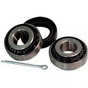 "Seachoice 53571 Roller Bearing Kit - 1-3/8"" X 1-1/16"""