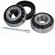 Seachoice 53601 Ranger Bearing Kit - 1990 and Newer
