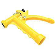 Seachoice 79601 Plastic Hose Nozzle