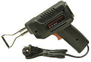 Seachoice 79901 Electric Rope Cutting Gun