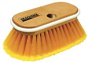 Seachoice 90591 Soft Bristle Deck Brush