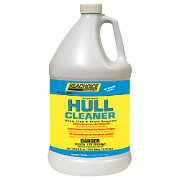 Seachoice 90691 Hull Cleaner Gallon