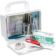 Seachoice Deluxe Marine First Aid Kit