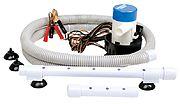 Seachoice Livewell Aerator Kit