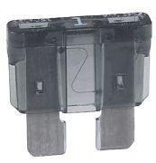 Seachoice SC11369 1 Amp Atc Blade Fuses 5PK