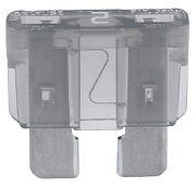 Seachoice SC11371 2 Amp Atc Blade Fuses 5PK
