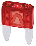 Seachoice SC11441 10 Amp Atm Id Fuses 2PK