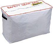 """Seachoice Safety Gear Bag 26""""x12""""x17"""""""