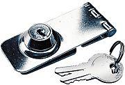 Seadog 2211501 Locking Hasp - Stainless Steel