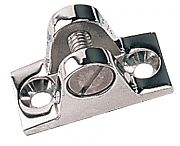 Seadog 270205-1 Deck Hinge 90DEG HD Stainless