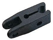 Seadog 273565-1 Jaw Slide Bracket Mount 2/CD
