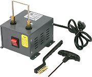 Seadog 300090-3 120V Rope Cutter