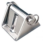 Seadog 321820-1 Stainless Chain Stopper 3/16