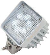 Seadog 354-405330-3 Floodlight LED 12 Volt