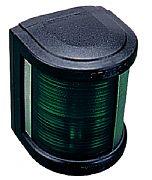 Seadog 4000031 Port Side Light