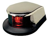 Seadog 4001571 Die Cast Zinc Combination Bow Light