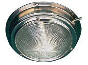 "Seadog 400190-1 Dome Light 4"" SS"