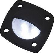 Seadog 401324-1 Utility Light Blue LED (black)