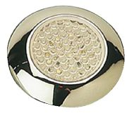 Seadog 401625-1 Plastic Courtesy Light LED C