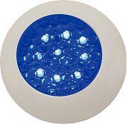 Seadog 4016471 LED Courtesy Light