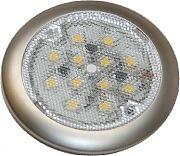 Seadog 401665-1 LED Task Light Wht with O Swch