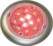 Seadog 401678-1 LED Day/Night Light with O Swch