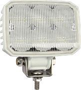 Seadog 405335-3 LED Rectangular Floodlight