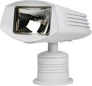Seadog 405605-3 Spot Light Halogen 55W