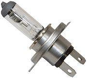 Seadog 405969 Bulb Replacement 405610 620