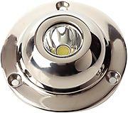 Seadog 4061001 LED Underwater/Overhead Light