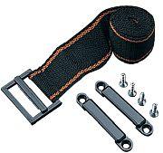 Seadog 415092-1 Battery Box Strap 38 Inch