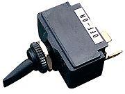 Seadog 4201011 Toggle Switch - SPST - On/Off