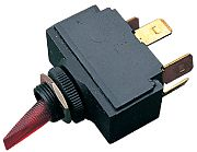 Seadog 420114-1 Toggle Switch(dp) Illuminated