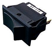 Seadog 4202481 Large Rocker Switch - SPDT - On/Off/On