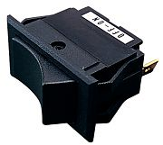 Seadog 4204431 Rocker Switch - SPDT - On/Off/On