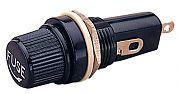 Seadog 4205021 Fuse Holder
