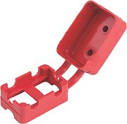 Seadog 420840-1 Pvc Resettalbe Circuit Breaker