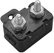 Seadog 4208451 50A Circuit Breaker