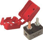 Seadog 420853-1 Circuit Breaker (resettable)