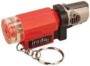Seadog 429590-1 Mini Heat Shrink Torch