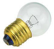 Seadog 441027-1 Light Bulb #E26, Medium Screw